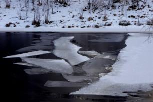 2017-02 Vinter fr bhalkongen