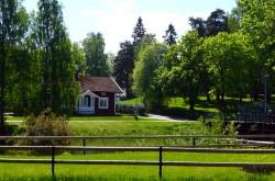 2017-05 Hagfors Brostugan