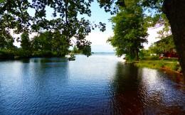 2018 Munkeberg Bild mot Lersjön