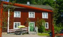 2018 Munkeberg Hembygdsgård