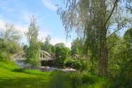 Udddeholm Gamla bron 2