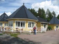 2009-06 Lysvik Frykens Pärla