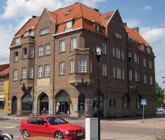 2014 Filipstad