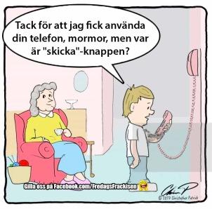 Roliga Fräcka Bilder