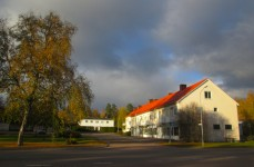 2020 1016 Uddeholms centrum