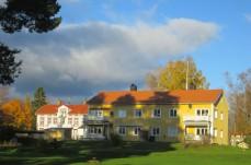 2020 1016 Osämjan o Värmland Hotel