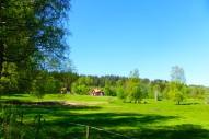 Södra Väsby f.d. Nyborgsstället