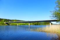 Bron Från östsidan